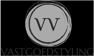 VV Vastgoedstyling Logo